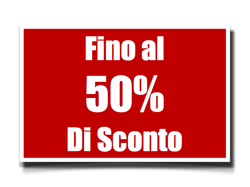 http://www.lineaberger.it/wp-content/uploads/2015/07/sconto-50-0012.png