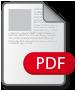 icon-pdf-big