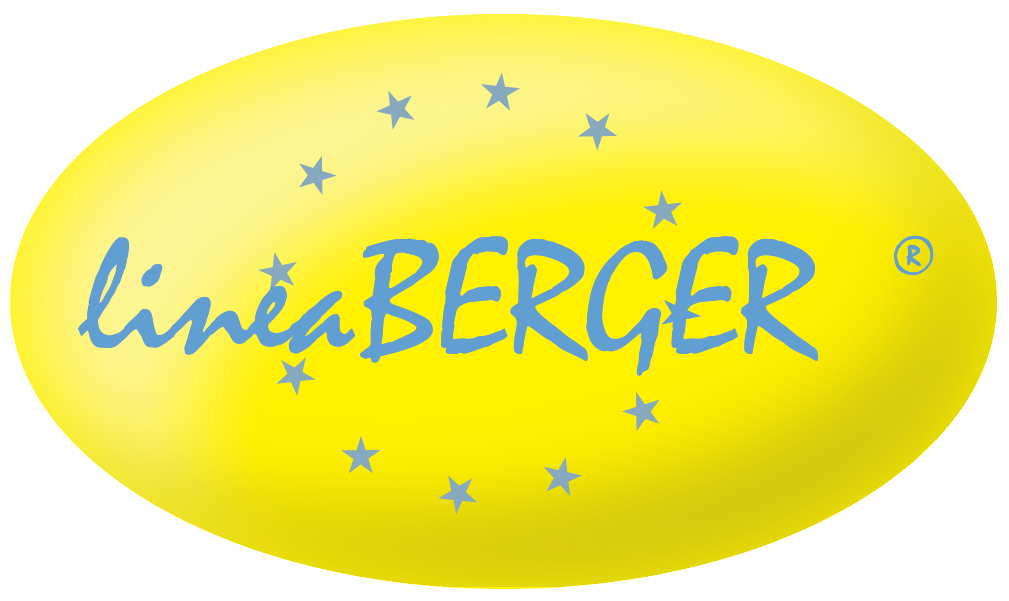 Lineaberger_group