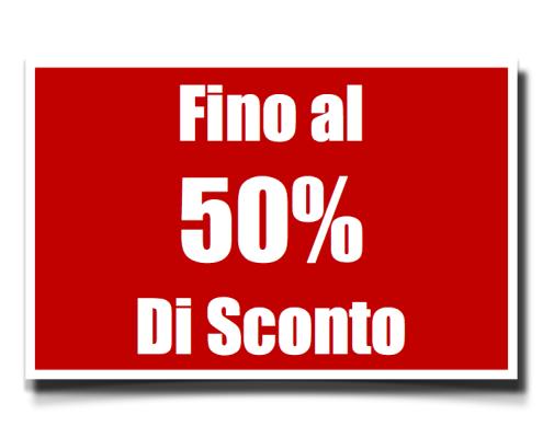 sconto-50-0012