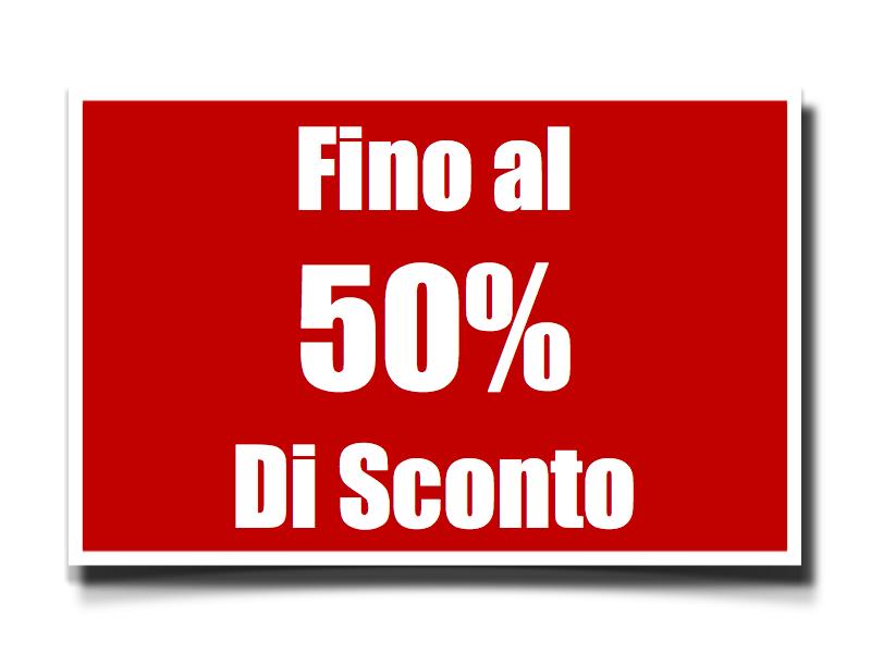 Lineaberger_group  Offerta Materassi e Reti!
