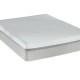 product-mattress-hybrid-plush