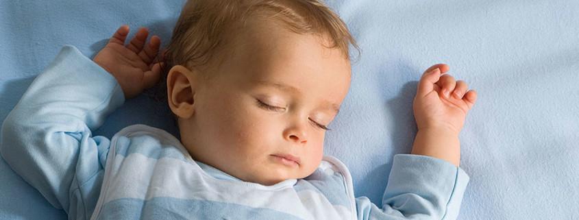 sleeping_safe